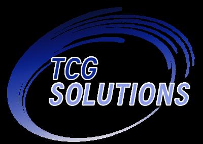 TCG Logo png