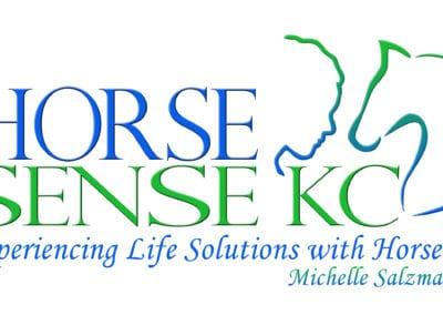 Logo_HorseSense_KC_jpg