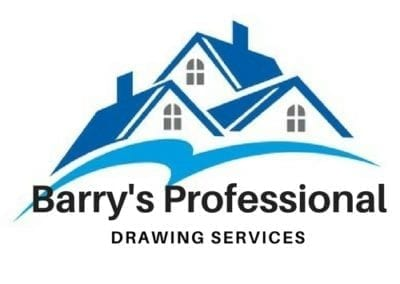 Barry's Professional