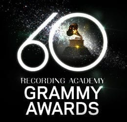 Are You Going to Watch the Grammy Awards Sunday?