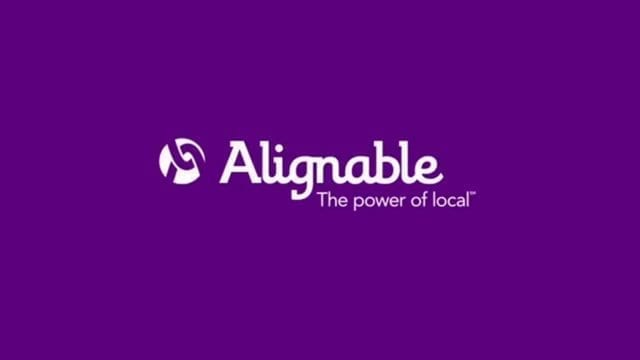 Alignable: A Powerful Tool for Small Businesses