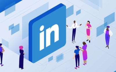 How to Set Up a LinkedIn Company Page and Why You Need One