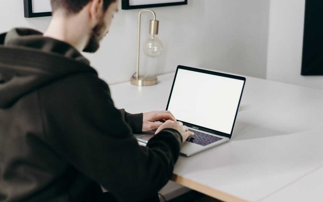 How To Succeed As A Solopreneur: There's Help In Tech